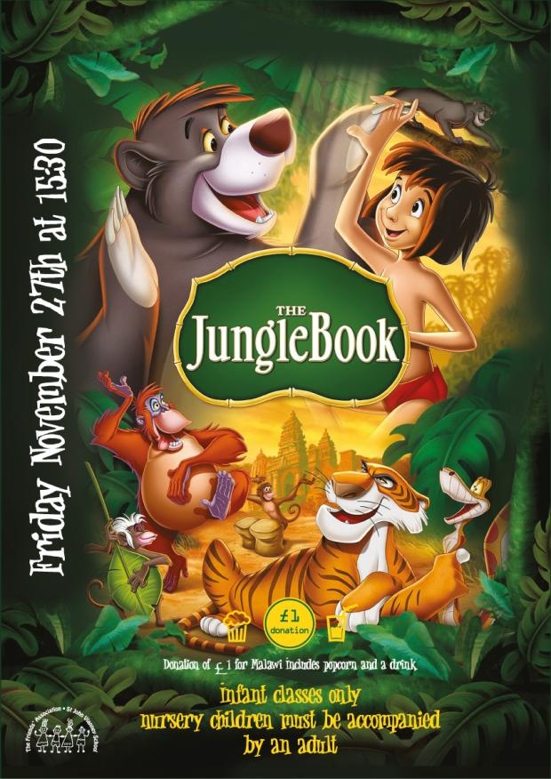 InfantsFilmNight_JungleBook