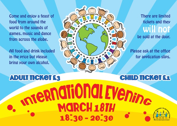 InternationalEvening (1)